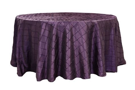 As Low as $16 99 Table cloth Round tablecloth Plum wedding