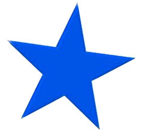 home design for android estrela azul em png quero imagem