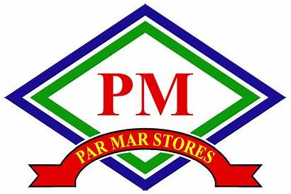 Par Mar Stores Oil Elkins Company Owler
