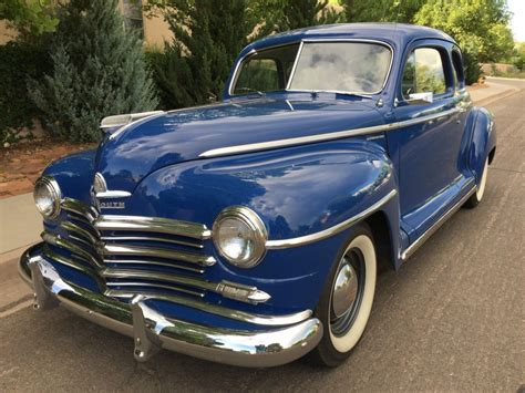1948 Plymouth Special Deluxe For Sale Oceanfront Vacation Home Rentals Homes For Rent In Orlando Near Disney Office Small Space Cape Cod Single Wide Mobile Sale Economical Epson Expression Xp 410 One Palm Springs Ca