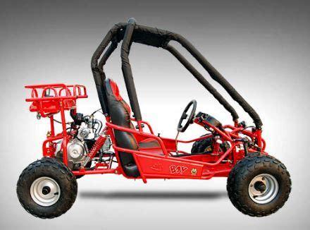 cheap 50cc 80cc 90cc 110cc 125cc 6 5hp 9hp 196cc electric gocarts dune buggu