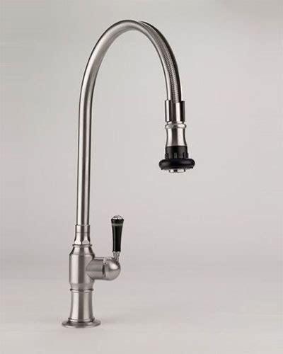 kitchen faucet valve steam valve original single lever kitchen faucets