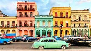 3 must-see gardens near Havana Cuba