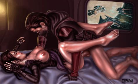 Star Wars Knights Of The Old Republic Porn Anal Mom Pics