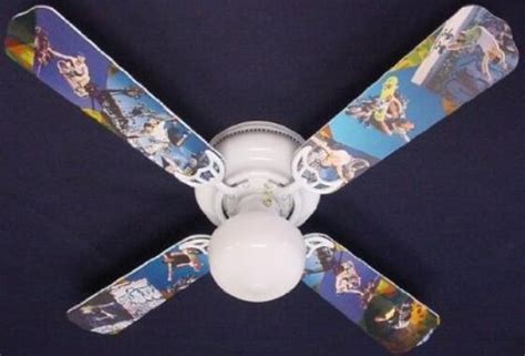 12 hton bay ceiling fan canvas blades lowe s