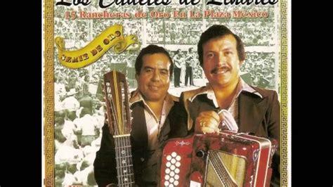 Lyric Los Cadetes De Linares Mp4 Mp3 [5.30 Mb]