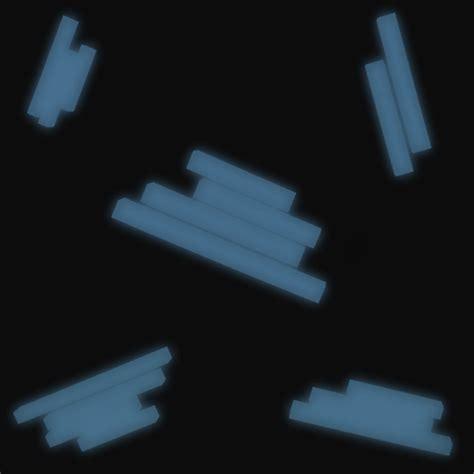 codes  roblox strucidcodescom