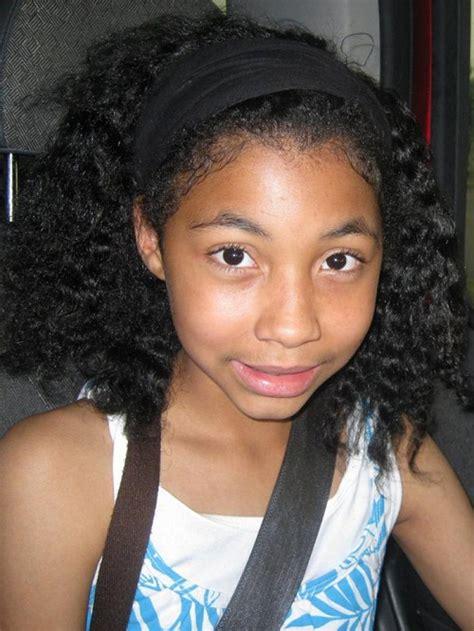 school hairstyles  black girls hairstylo