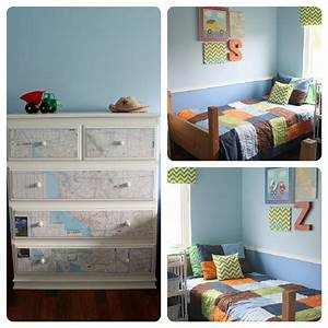 Diy bedroom decorating ideas for small rooms for Diy bedroom projects