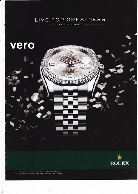 rolex magazine ads 43 best images about ad ads watch print watches advert