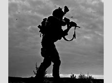 Silhouette Soldier Army Soldier silhouette, Military