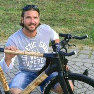 E Bike Selbst Reparieren : schrauben lernen vom profi einfach zum reparaturkurs ~ Kayakingforconservation.com Haus und Dekorationen