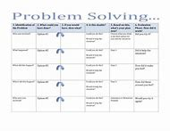 Best 25+ ideas about Problem Solving Skills Worksheets   Find what ...