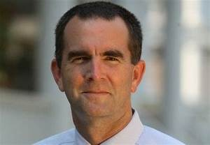 Clean Water Action Endorses Ralph Northam for Virginia ...