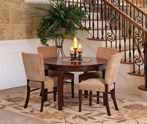 amish kitchen tables dining room furniture homesquare furniture