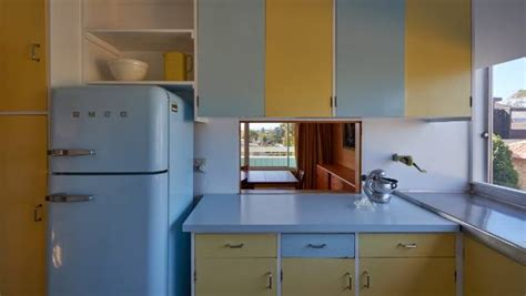 kitchen makeover nz mid century makeovers reference history but don t re 2266