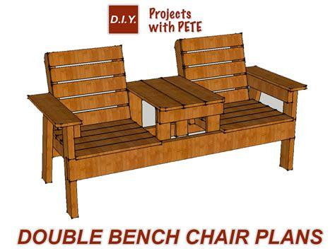 diy project plans downloadable detailed plans and cut list