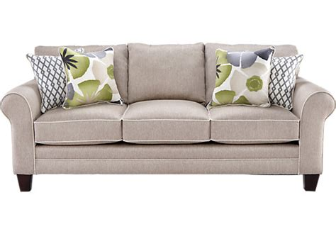 Rooms To Go Sofa Sale by Lilith Pond Sofa Sofas