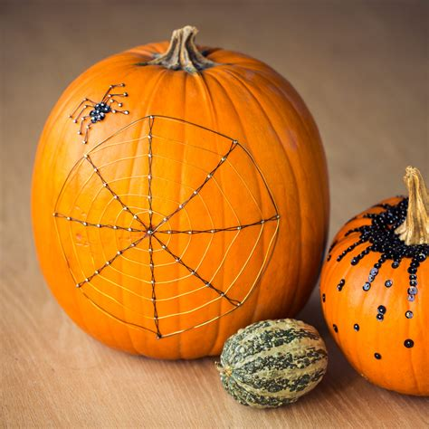 pumpkin decorations the 50 best pumpkin decoration and carving ideas for halloween 2017