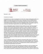 Sample Letter Of Recommendation Format 8 Free Documents Recommendation Letter For Phd Program Letter Of 7 Graduate School Reference Letter Sample Invoice Letter Of Recommendation Sample Graduate School Psychology