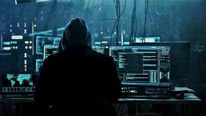 Hacker Anonymous Resolution Working Wallpapers Tech Technology
