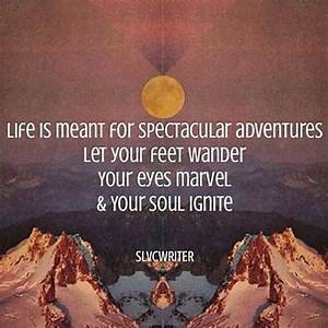 810 best images... Life Spectacular Quotes