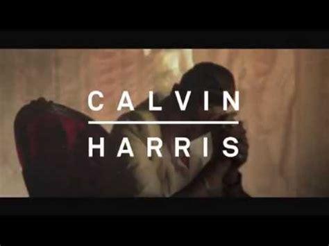 Calvin Harris Ft John Newman  Blame (preview 1) Youtube