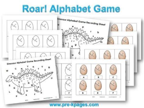 preschool dinosaur lesson plans dinosaur theme preschool lesson plans and activities 453