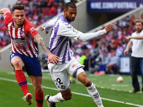 Real Valladolid vs Athletic Bilbao: live stream, kick off ...