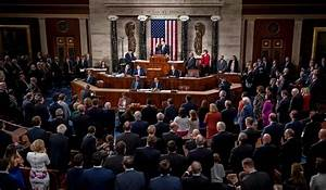 Republicans Primed For Push To Dismantle Obama U0026 39 S Policies