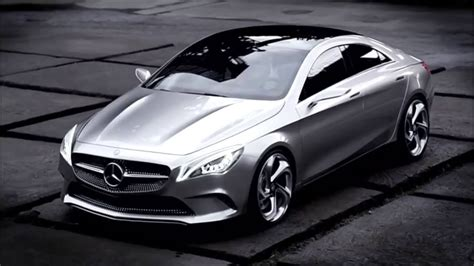 Pictures Of 2019 Mercedes by 2019 Mercedesbenz Cclass Light Pictures Autoweik