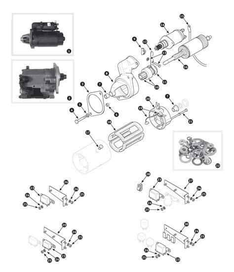 audi w12 engine diagram audi auto wiring diagram
