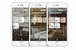 Apple Homekit Homematic : apple homekit aktuelle bersicht von homekit ger ten ~ Lizthompson.info Haus und Dekorationen