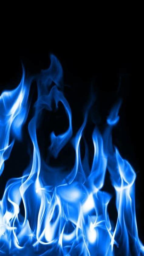 blue flames blue aesthetic blue aesthetic pastel