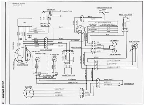 2001 kawasaki bayou 220 wiring diagram vivresaville
