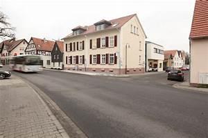 Lübeck öffentliche Verkehrsmittel : rztezentrum am schloss ober m rlen ffentliche verkehrsmittel ~ Yasmunasinghe.com Haus und Dekorationen