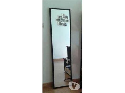 canape ikea occasion miroir ikea clasf