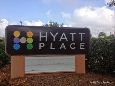 Gift card sold by hyatt fulfillment of maryland (or its. Use Hyatt Place $150/$50 Amex Offer on Hyatt Gift Cards ...