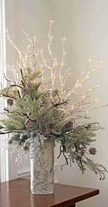 Die Schönsten Weihnachtsdekorationen : es ist wieder zeit sich mit weihnachtsbasteleien zu besch ftigen die 14 sch nsten ~ Markanthonyermac.com Haus und Dekorationen