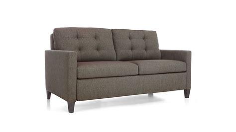 Karnes Sleeper Sofa by Karnes 71 Quot Sleeper Sofa Meritage Crate And