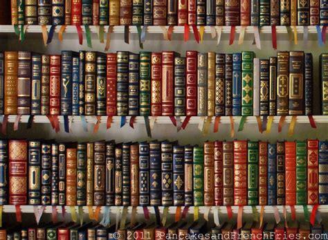 on the shelf book bookshelf