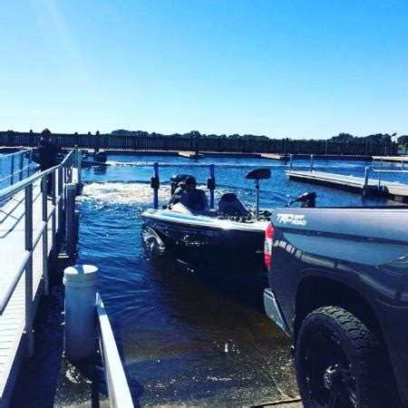Boat Rental Kissimmee Fl by Orlando Kissimmee Boat Rentals And Tours Autos Post