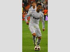 List of Real Madrid CF players Wikipedia, the free