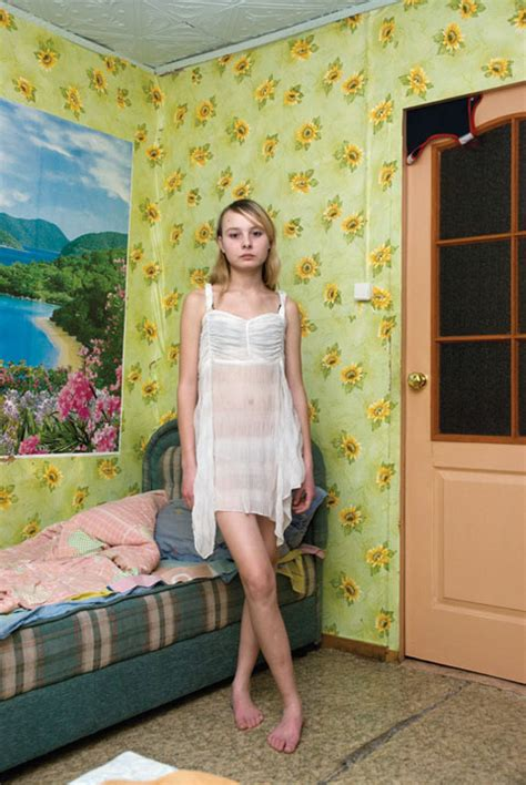 best ls for living room bieke depoorter belgium feature shoot