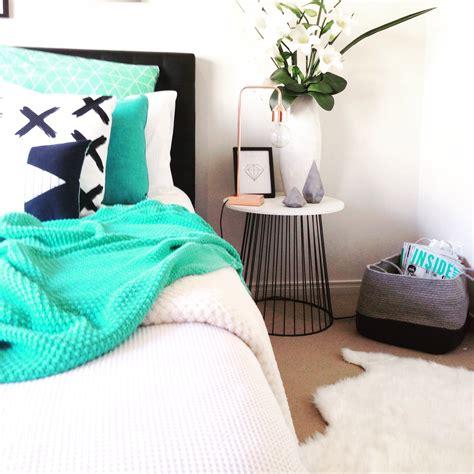 Bedroom Kmart Kids Bedroom Sets Bedrooms Bedroom Kmart