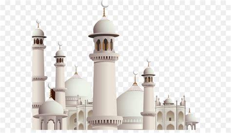 mosque kaaba eid mubarak eid al fitr ramadan islamic