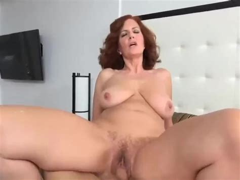 Pov Fuck For Hot Mature Free Porn Videos Youporn