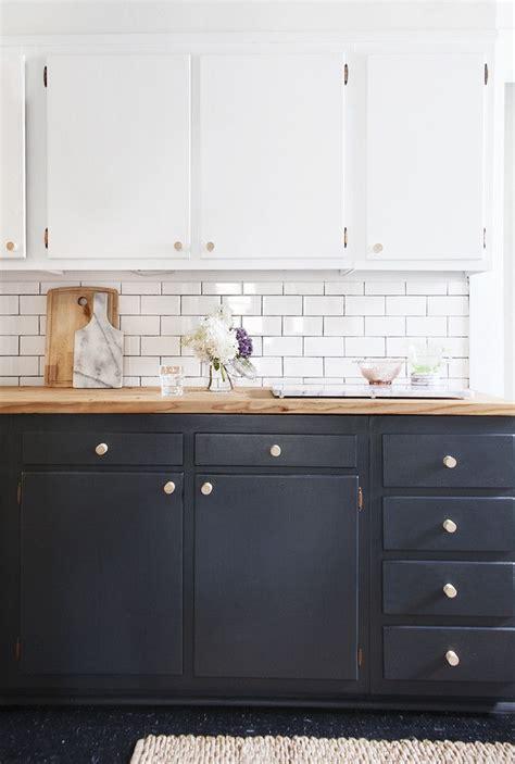 Renovating Kitchen Cupboards by Manhattan Nest S Country Chic Kitchen Kitchen