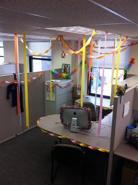 office party   office farewell party pinterest