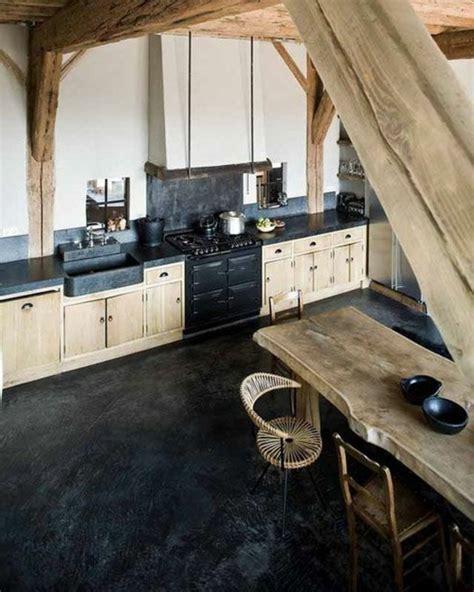 creer un bar dans une cuisine creer un bar dans une cuisine 5 une cuisine en
